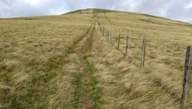 pennine-way-high-kirk-yetholm
