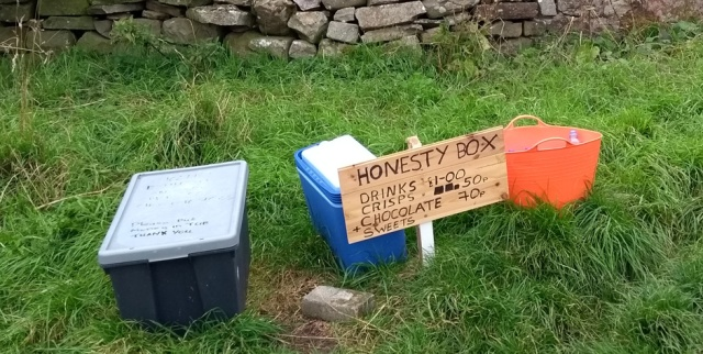 pennine-way-honesty-box-cumbria