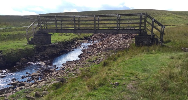 pennine-way-maize-beck-bridge