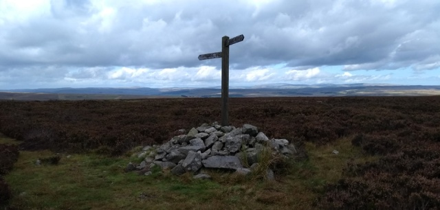 pennine-way-northumberland