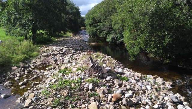 river-south-tyne-pennine-way