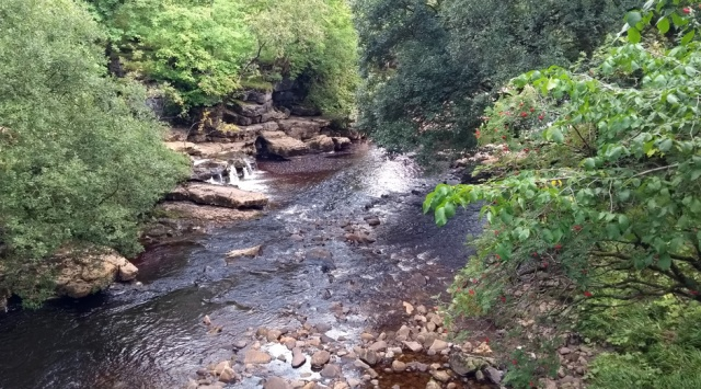 river-swale-keld-pennine-way