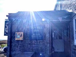 tan-hill-pub-entrance-yorkshire