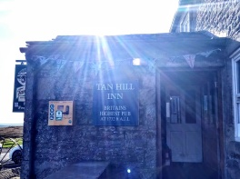 tan-hill-pub-entrance-yorkshire