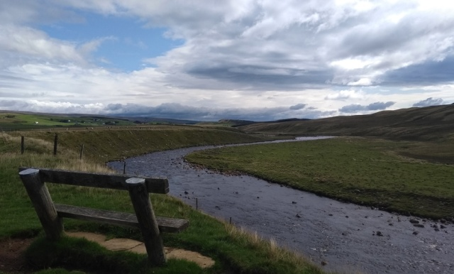 teesdale-memorial-bench-pennine-way
