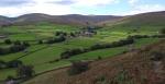 thwaite swaledale yorkshire