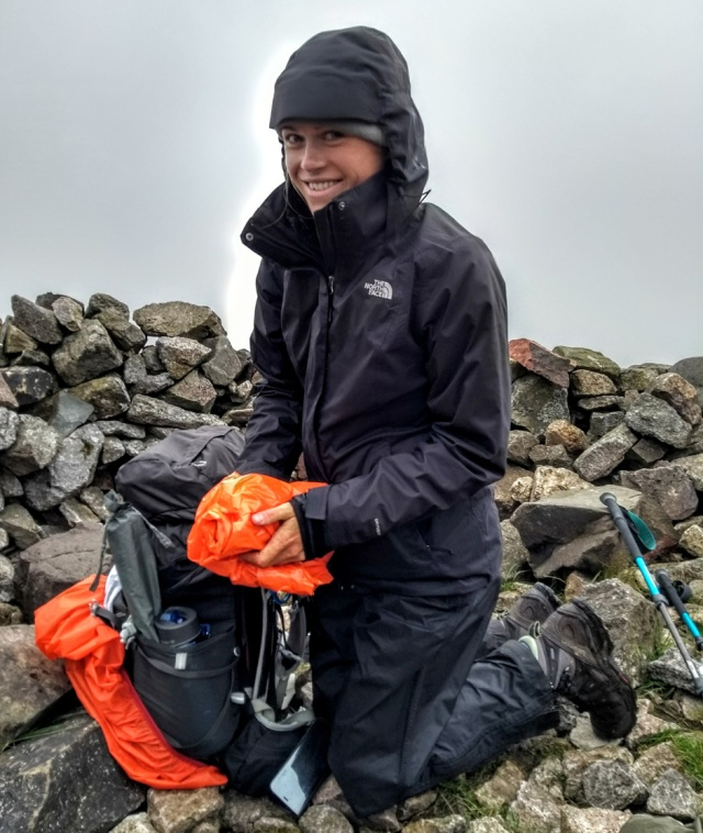 windy-gyle-cheviot-woman-hiker
