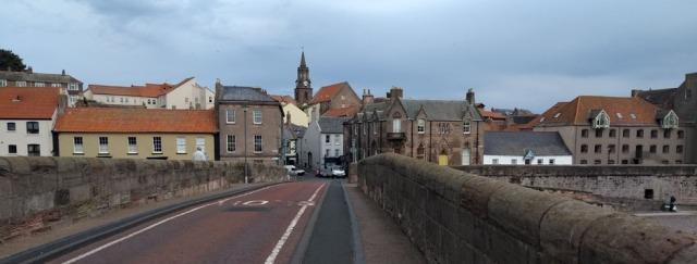 berwick-old-road-bridge
