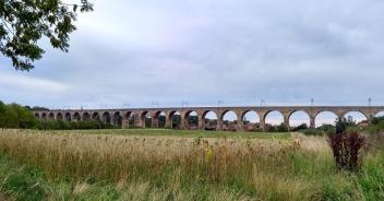 berwick-tweed-railway-bridge