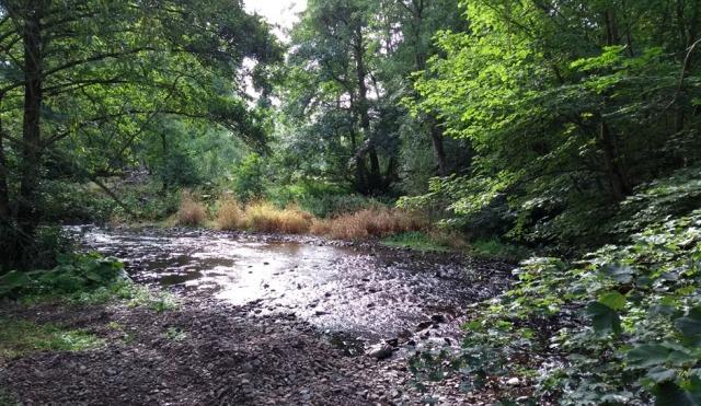 kale-water-scottish-national-trail