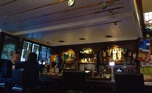 masons-arms-pub-norham-northumberland