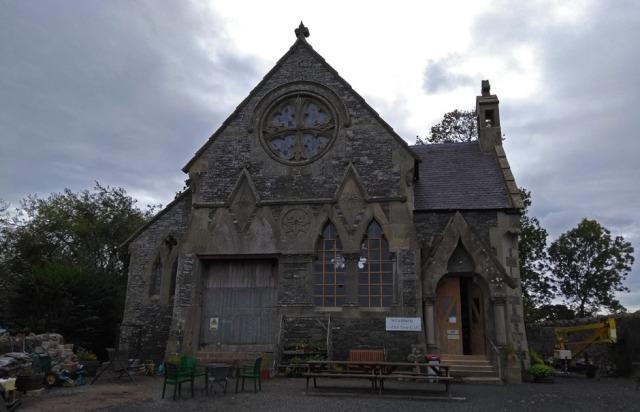 morebattle-church-coffee-shop-scotland