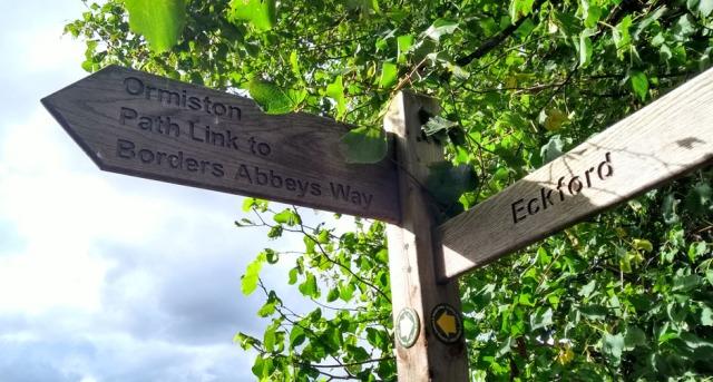 ormiston-borders-abbey-way-link