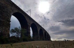 rail-bridge-at-berwick-tweed
