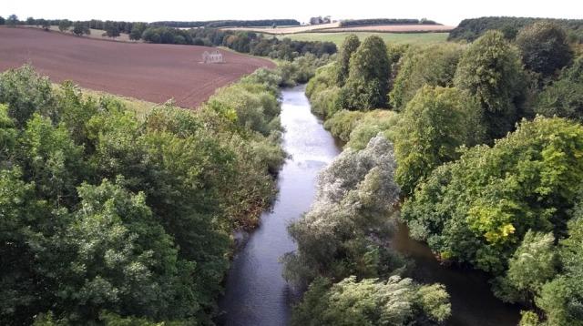 river-till-viaduct-northumberland
