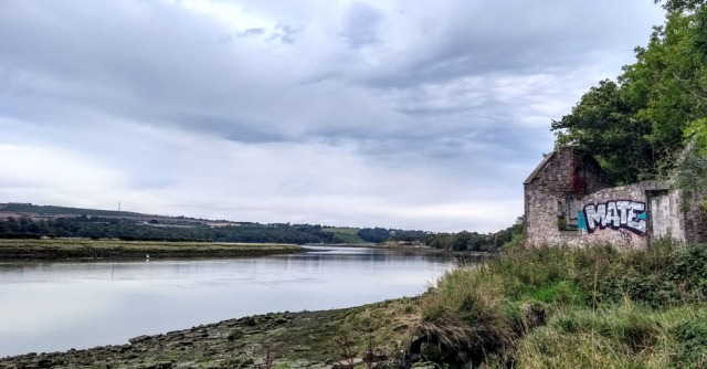 river-tweed-into-berwick