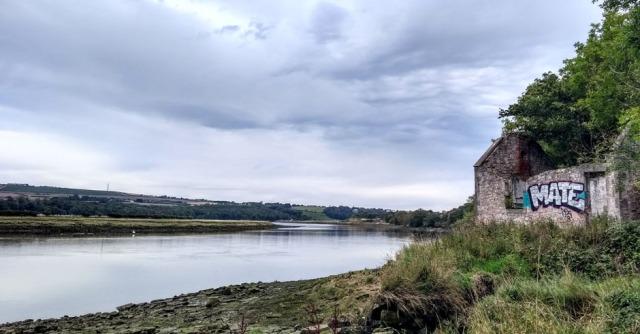river-tweed-into-berwick