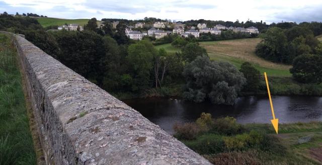 roxburgh-viaduct
