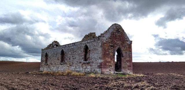 saint-cuthberts-chapel-northumberland