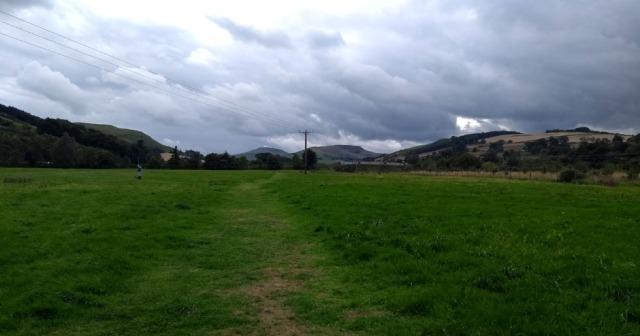 scottish-national-trail-kirk-yetholm