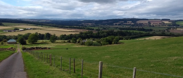 scottish-national-trail-teviotdale-borders