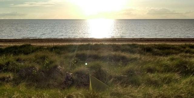 micro-tarp-bivy-dunes-sunset