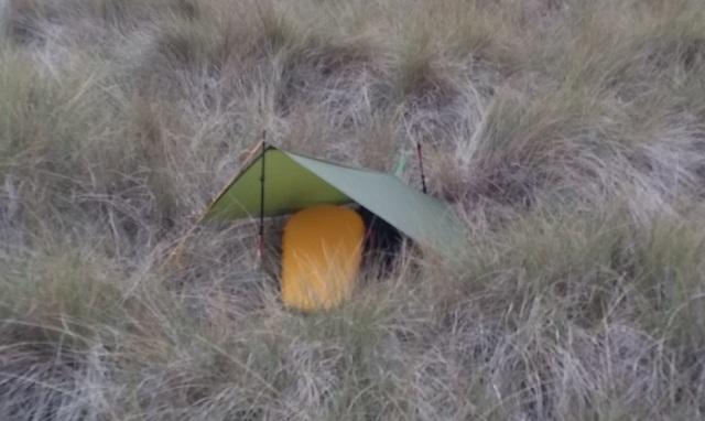 micro-tarp-bivy-dunes
