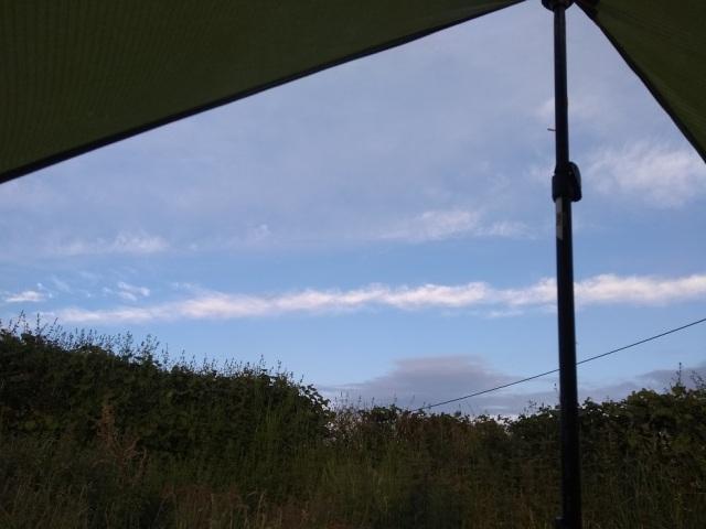 micro-tarp-bivy-pub garden