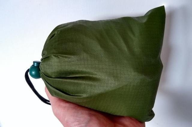 micro-tarp-MYOG-Stuffsac-camping