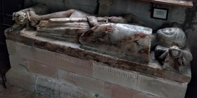 c2c-alabaster-effigy-staffordshire