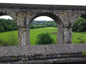 c2c-aqueduct-chirk