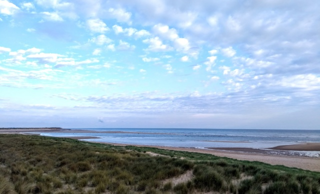 c2c-burnham-overy-dawn-beach