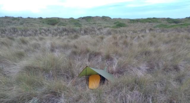 c2c-burnham-overy-dunes-camp