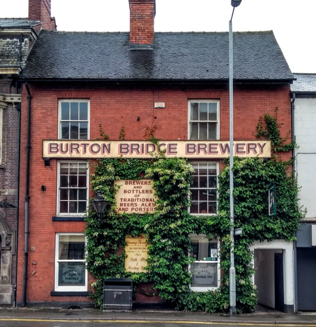 c2c-burton-bridge-brewery