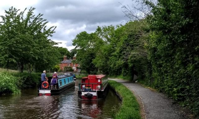 c2c-canal-shropshire