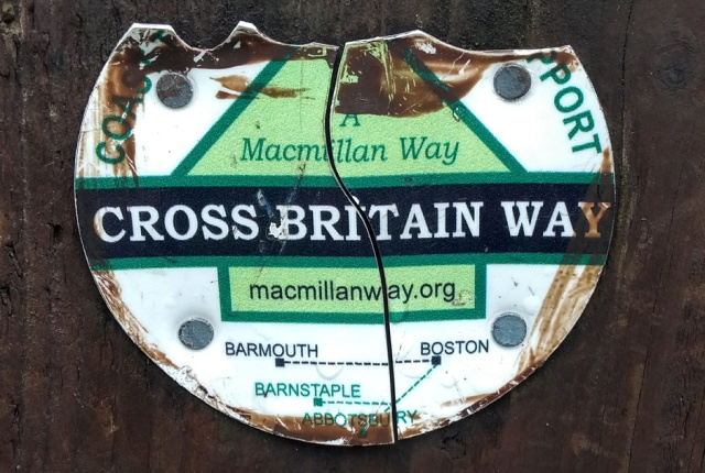 c2c-cross-britain-way-waymarker