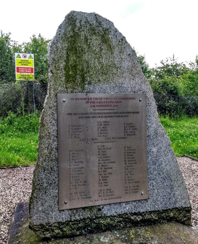 c2c-fauld-crater-memorial-staffordshire