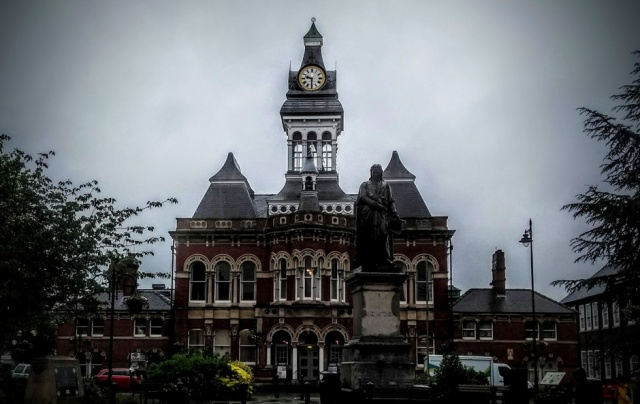 c2c-grantham-town-hall