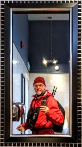 c2c-grantham-wetherspoons-selfie