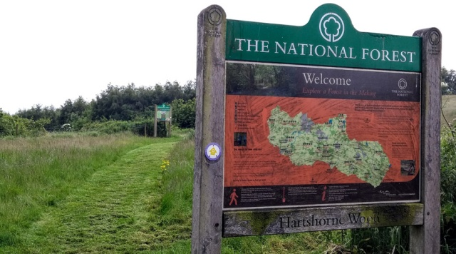 c2c-hartshoprne-wood-national-forest