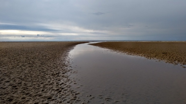 c2c-holkham-norfolk-beach
