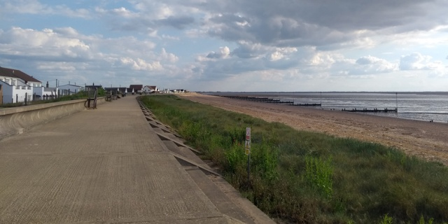 c2c-hunstanton-sea-wall-norfolk