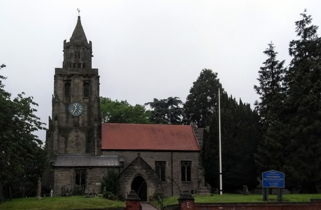 c2c-keyworth-church