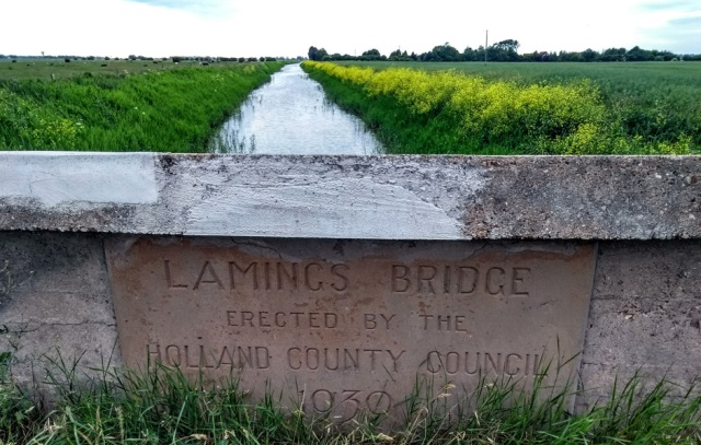 c2c-lincolnshire-holland-lamings-bridge