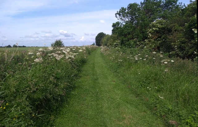 c2c-lincolnshire-path