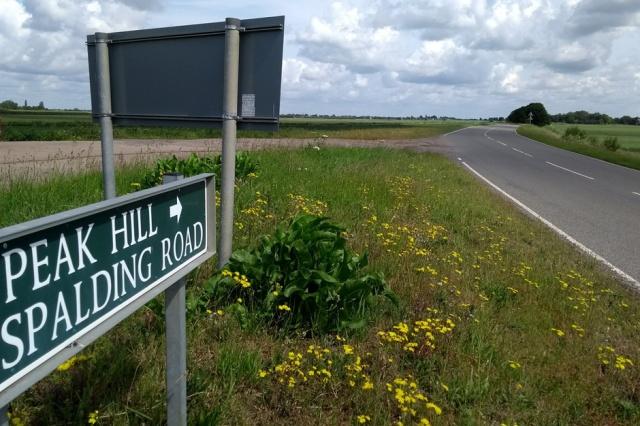c2c-lincolnshire-peak-hill