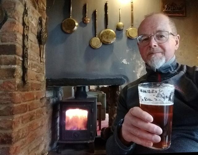 c2c-lincolnshire-pub