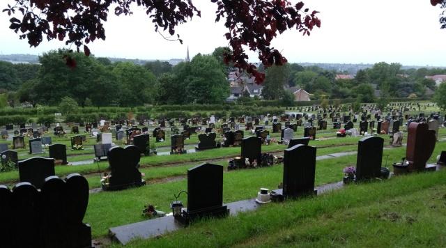 c2c-lincs-grantham-graveyard