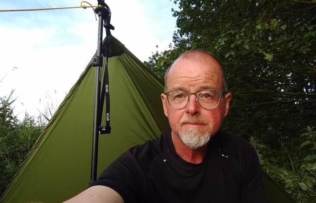 c2c-lincs-wild-camp