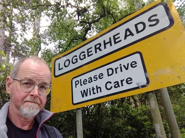 c2c-loggerheads-staffordshire-england